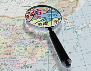 Ищу поставщика в Китае
