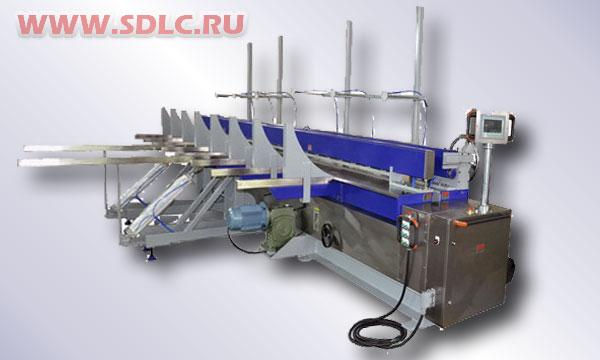 Оборудование сварки пластмасс
