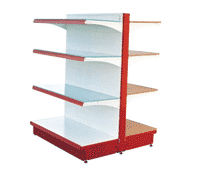 Glass-Shelving-Gib-A